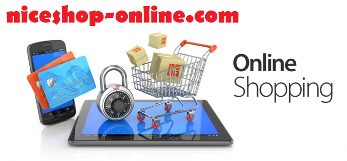 Belanja Online Menopang Ekonomi Sehingga Tidak Runtuh Akibat Pandemi