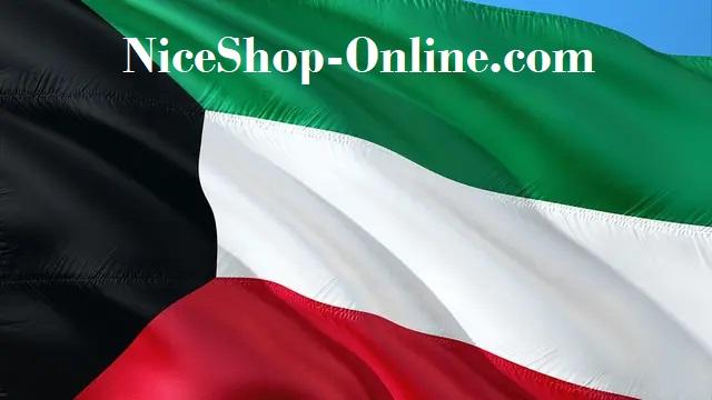 Jual Beli Manusia Online Bagaikan Barang Dagangan di Kuwait