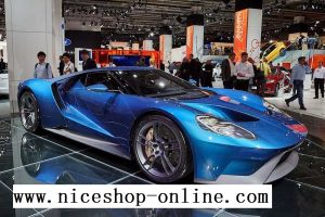 Jual Online Top Speed Supercar Tembus Kecepatan 500 km/Jam