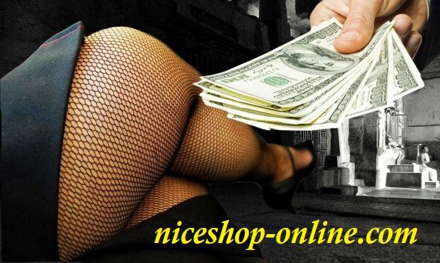Situs Penjual Gadis Perawan Membuat Pemiliknya Kaya Mendadak